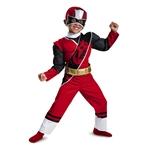 Power-Rangers-Ninja-Steel-Red-Ranger-Toddler-Costume