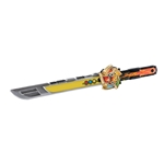 Power-Rangers-Ninja-Steel-Sword