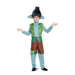 Trolls-Deluxe-Branch-Child-Costume