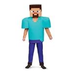 Minecraft-Steve-Child-Costume