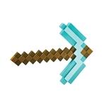 Minecraft-Diamond-Pickaxe