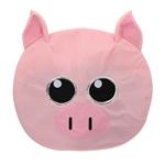 Pig-MASKot-Head
