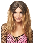 Sunkissed-Blonde-and-Brown-Wig