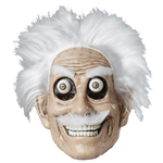 Mad-Scientist-Mask-with-Googly-Eyes