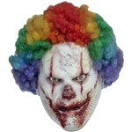 Clown-the-Movie-Mask