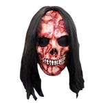 Bloody-Corpse-Mask-with-Hair