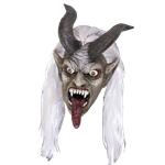 Krampus-the-Christmas-Demon-Mask