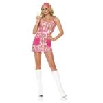 70s-Retro-Peace-Dress-Adult-Womens-Costume