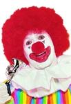 Jumbo-Clown-Afro-Red-Wig