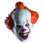 IT-the-Movie-Pennywise-Half-Mask