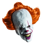 IT-the-Movie-Pennywise-Overhead-Mask
