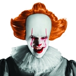 IT-the-Movie-Pennywise-Wig