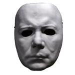 Halloween-2-Michael-Myers-Vacuform-Mask