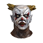 Killjoy-the-Clown-Goes-to-Hell-Mask