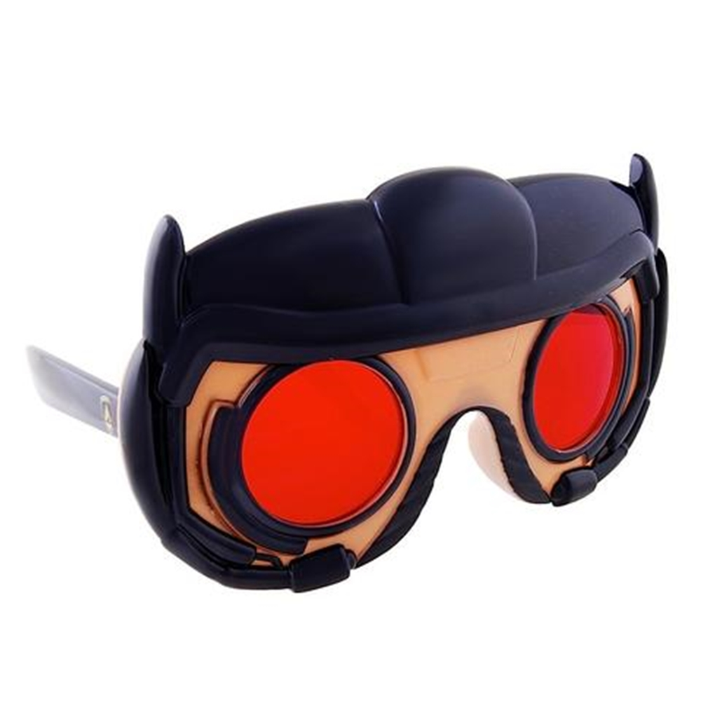 Guardians of the Galaxy Star-Lord Sunglasses