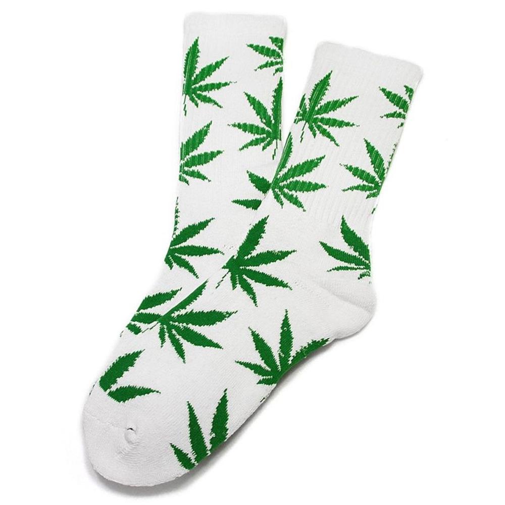 шустрые соксы на сайт Шустрые Socks5 Для Накрутки Инстаграм Шустрые Socks5 Для Шустрые соксы для накрутки посетителей на сайт