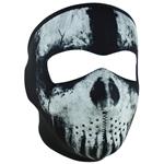 Skull-Ghost-Full-Face-Neoprene-Mask