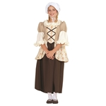 Colonial-Belle-Child-Costume