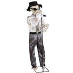 Singing-Dancing-Soul-Man-Animated-Prop