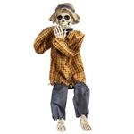 Skeleton-Playing-Harmonica-Animated-Prop