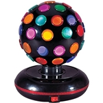 Disco-Ball-6in