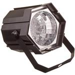 LED-Strobe-Light-with-Colored-Lenses