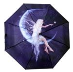 Birth-of-a-Star-Umbrella