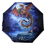 Dragon-Umbrella