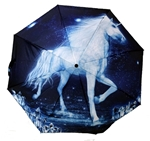 Unicorn-Umbrella