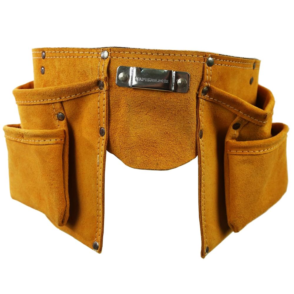 leather tool belt 401041 trendyhalloween