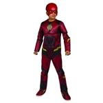Justice-League-Deluxe-Flash-Child-Costume