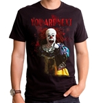 It-the-Movie-You-Are-Next-Adult-T-Shirt