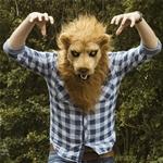 Mr-Lion-Furry-Mask