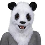 Mr-Panda-Furry-Mask