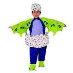 Hatchimals-Draggles-Child-Costume