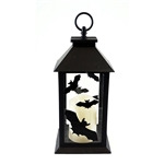 Bats-Halloween-Lantern-with-LED-Candle