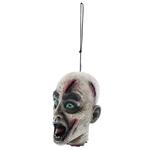 Severed-Screaming-Zombie-Head-Prop