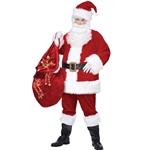 Santa-Claus-Deluxe-Adult-Mens-Plus-Size-Costume