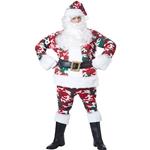 Santa-Camo-Suit-Adult-Mens-Costume