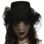 Heart-of-Darkness-Top-Hat-Veil