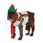 Lederhosen-Hound-Pet-Costume