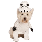 Star-Wars-Stormtrooper-Pet-Costume