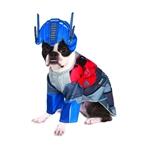 Transformers-Deluxe-Optimus-Prime-Pet-Costume