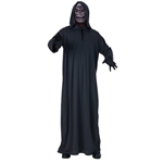 Grim-Reaper-Adult-Mens-Costume
