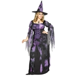 Starlight-Witch-Adult-Womens-Plus-Size-Costume