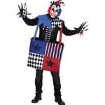Freak-in-a-Box-Adult-Mens-Costume
