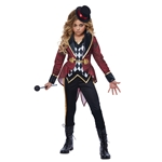 Miss-Ringmaster-Child-Costume
