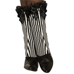 Circus-Boot-Tops