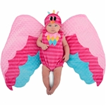 Sweet-Owl-Newborn-Costume-with-Swaddle-Wings