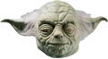 Star-Wars-Yoda-Deluxe-Latex-Adult-Mask